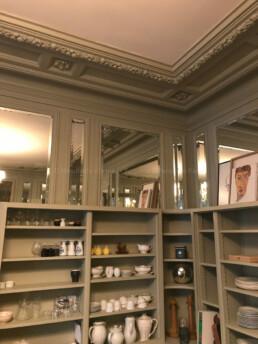 miroirs sur-mesure paris